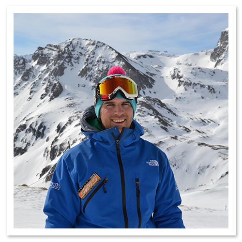 Ultimate_Snowsports_Experienced_Instructors_for_Ski_and_Snowboard_lessons-Ben