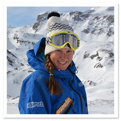 Ultimate_Snowsports_Experienced_Instructors_for_Ski_and_Snowboard_lessons-Caroline