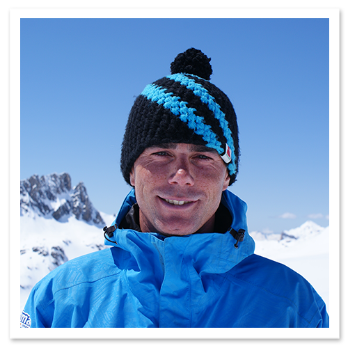 Ultimate_Snowsports_Experienced_Instructors_for_Ski_and_Snowboard_lessons-Fred