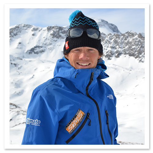 Ultimate_Snowsports_Experienced_Instructors_for_Ski_and_Snowboard_lessons-Matt