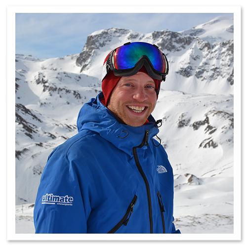 Ultimate_Snowsports_Experienced_Instructors_for_Ski_and_Snowboard_lessons-Mikey