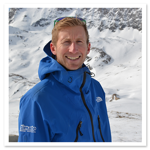 Ultimate_Snowsports_Experienced_Instructors_for_Ski_and_Snowboard_lessons-Simon