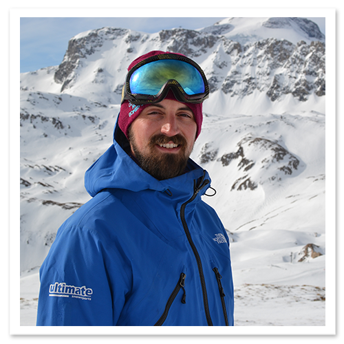 Ultimate_Snowsports_Experienced_Instructors_for_Ski_and_Snowboard_lessons-Tom