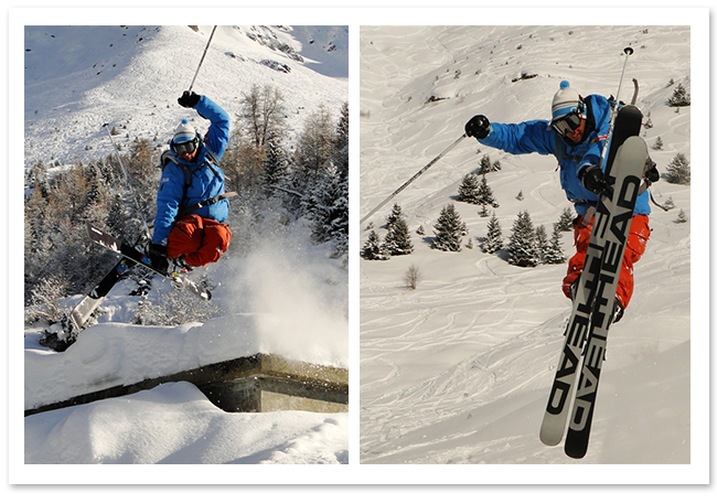 Ultimate_Snowsports_Freestyle_Ski_Lessons_France