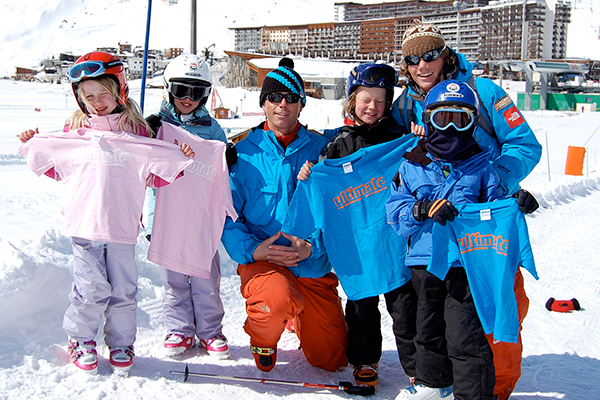 Ultimate_Snowsports_Kids_Group_Ski_Lessons_France