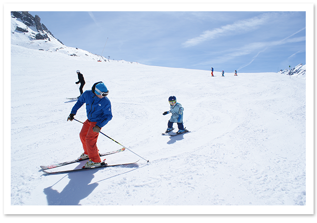 Ultimate_Snowsports_Kids_Ski_Lessons_France