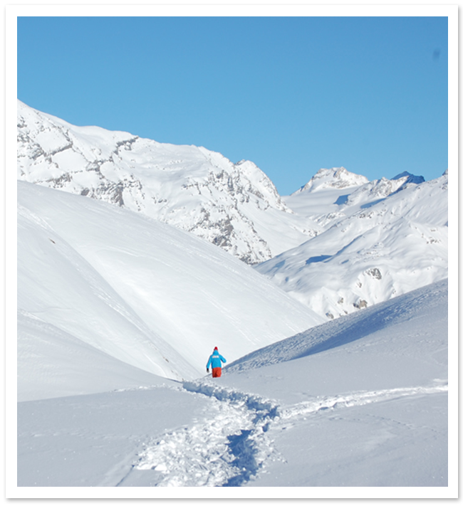 Mountain-Touring-Lessons-Tignes-Val-D'Isere