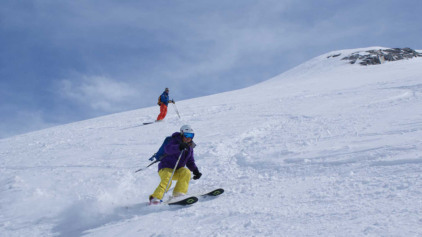 Ultimate_Snowsports_Off-Piste_Tours_And_Lessons+Tignes-France