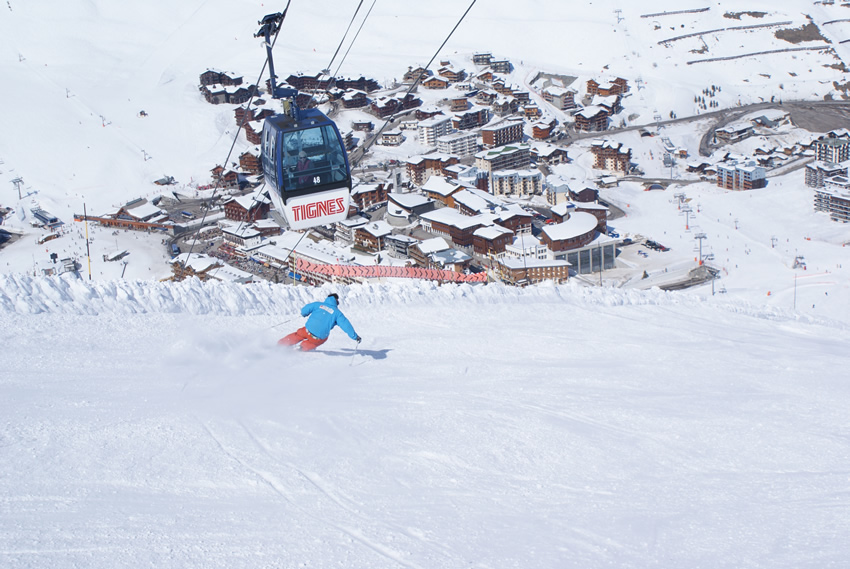 Ultimate_Snowsports_Ski_and_Snowboard_Tignes_Holiday_information