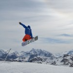 Ultimate-Snowsports-Park-Sessions-Val-D'Isere-France
