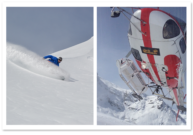 Ultimate_Snowsports_Backcountry_Off-Piste_Ski_Lessons_France