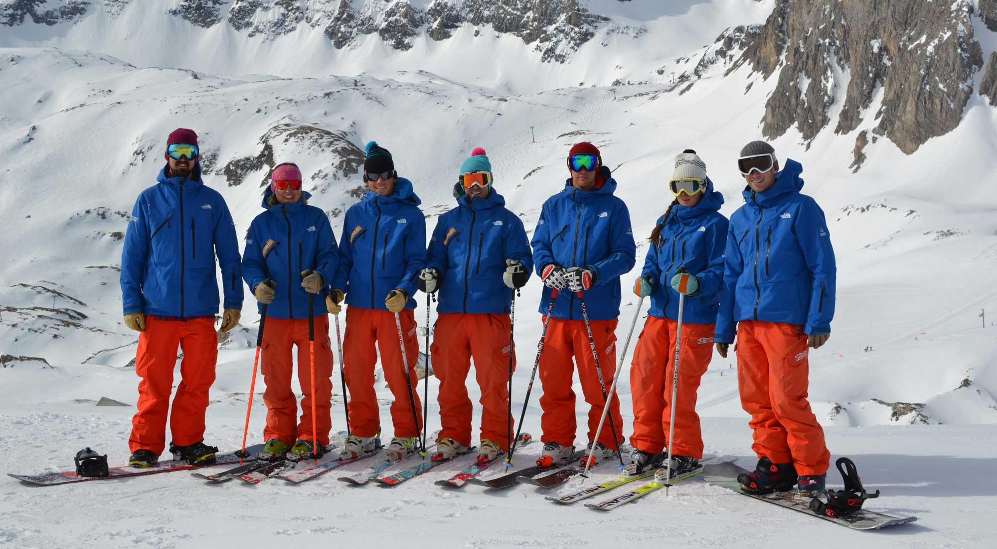 Ultimate_Snowsports_Experienced_Instructors_for_Ski_and_Snowboard_lessons