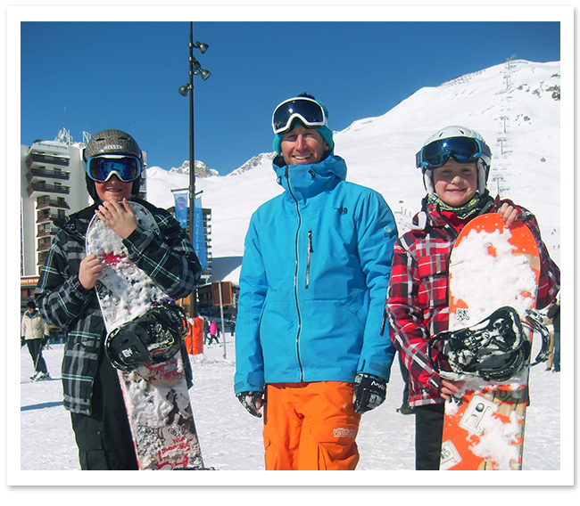 Ultimate_Snowsports_Kids_Snowboard_Lessons_France