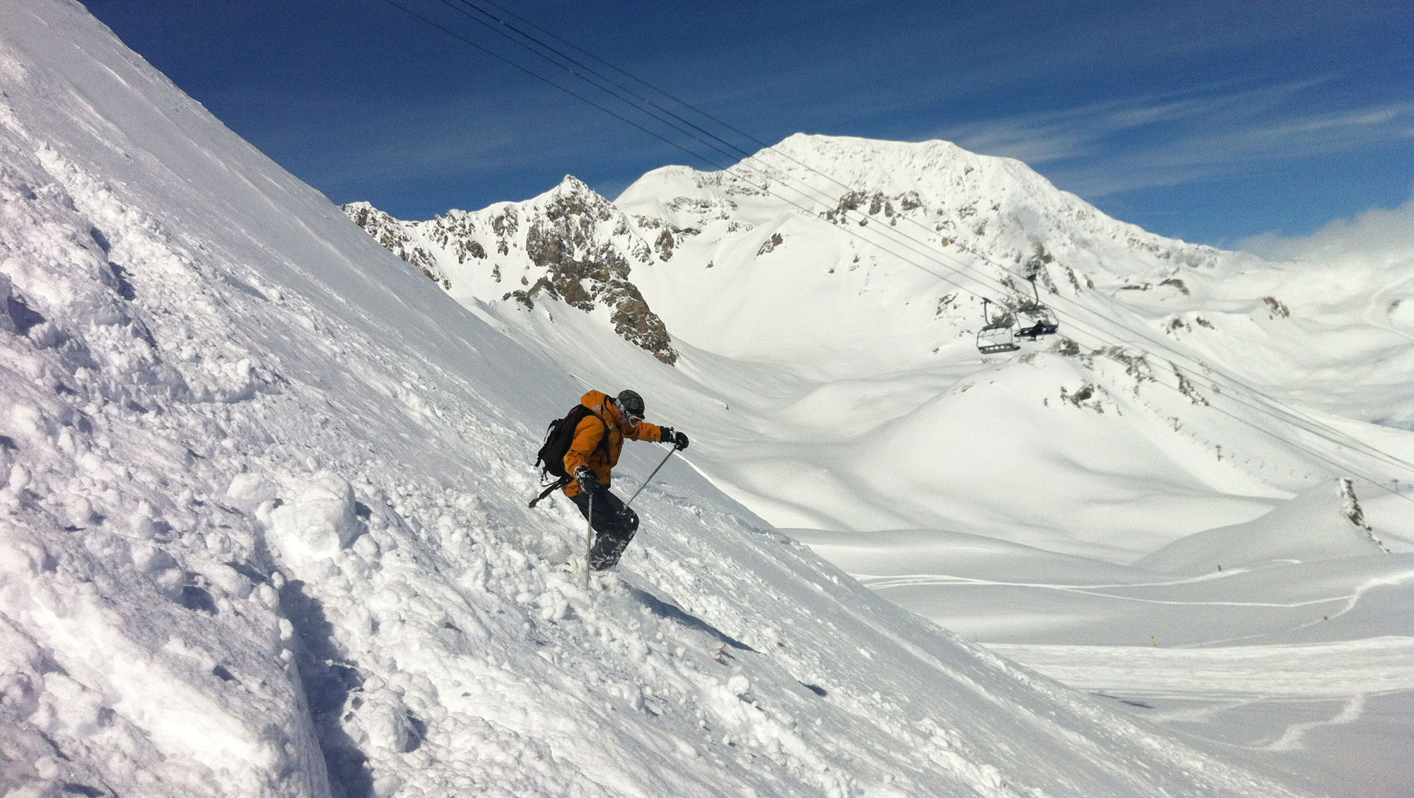 Ultimate_Snowsports_Off_Piste_Ski_Lessons_Tignes_France
