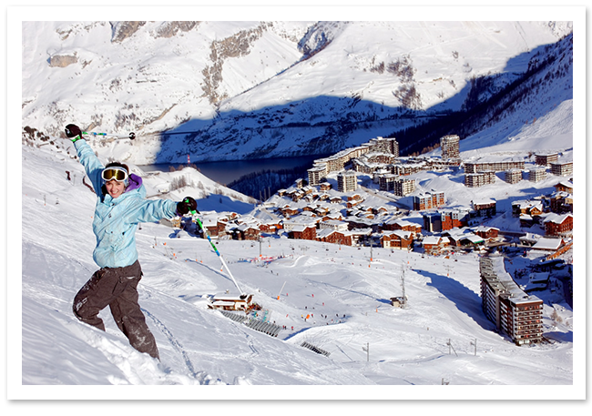 Ultimate_Snowsports_Ski_and_Snowboard_Lessons_Tignes_Resort_Info